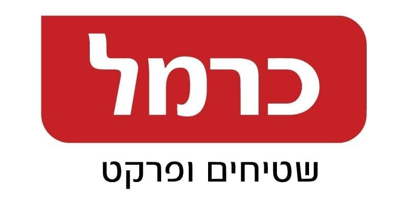 Shoofcom متخصص في التسويق والإعلان في جميع عوالم المحتوى.